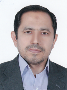 Dr.shojaatalhosseini